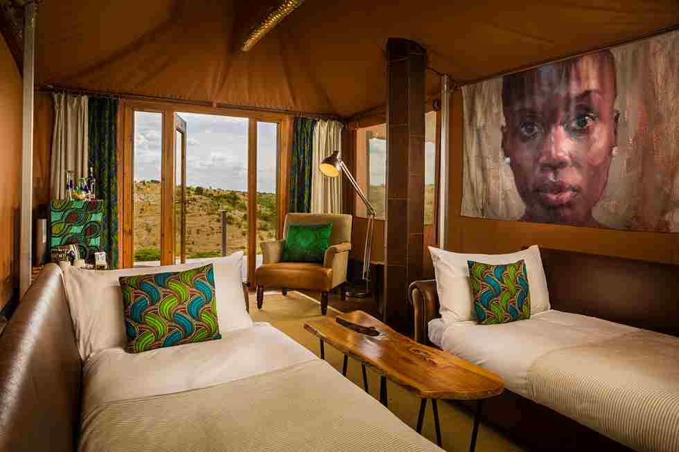 mahali-mzuri-tent-7-children-s-room-set-up.jpg