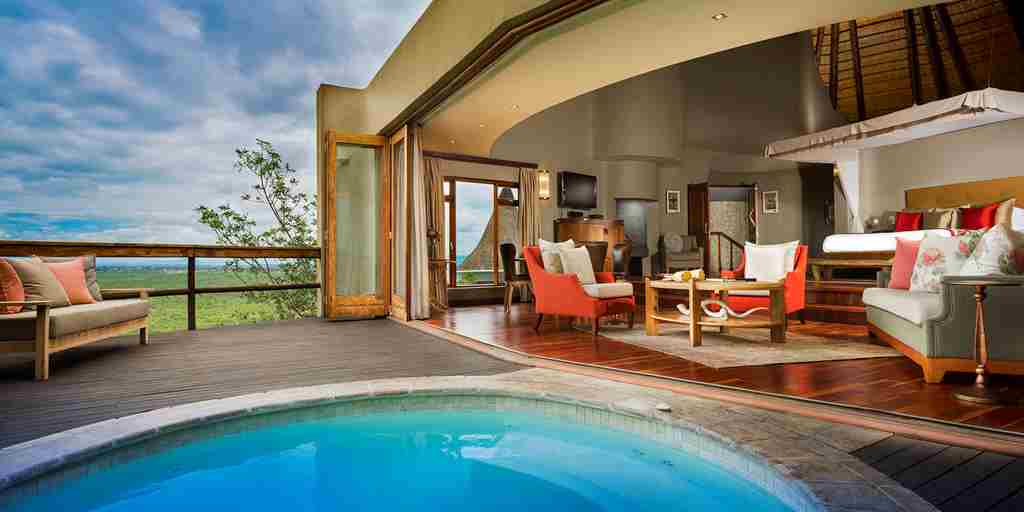 cliff-lodge-2-jacuzzi.jpg
