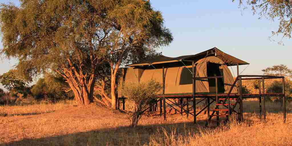 jozibanini---tented-accomodation-at-jozi---j1.jpg