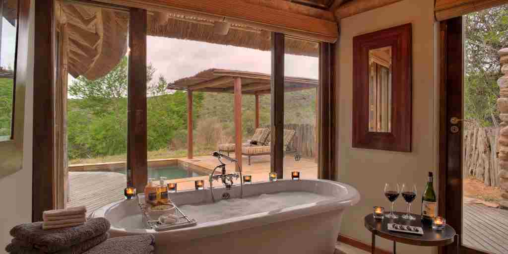 Kwandwe Great Fish River Lodge suite bathroom.jpg
