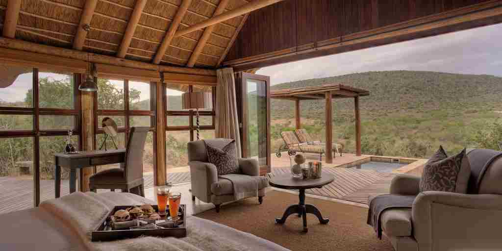 Kwandwe Great Fish River Lodge suite.jpg