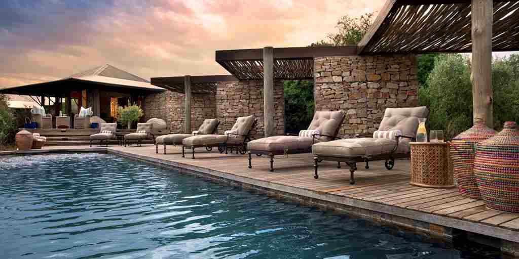 Kwandwe Ecca Lodge main guest pool.jpg