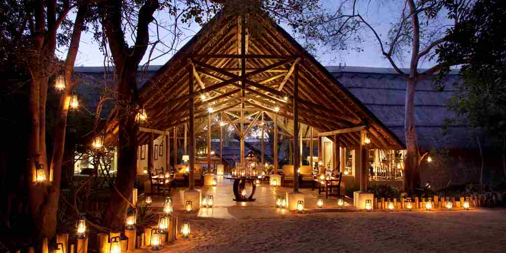 Thornybush Game Lodge Reception -.jpg