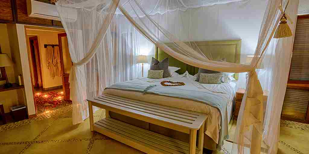 Thornybush Standard Suite.jpg