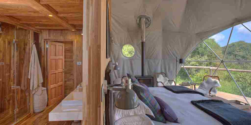 Guest-dome-bedroom-and-bathroom-view.jpg