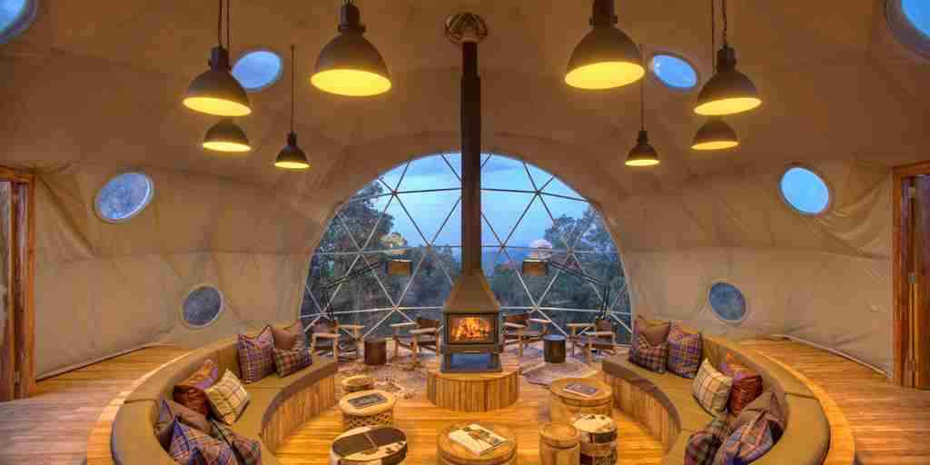 The-Highlands-lounge-dome.jpg