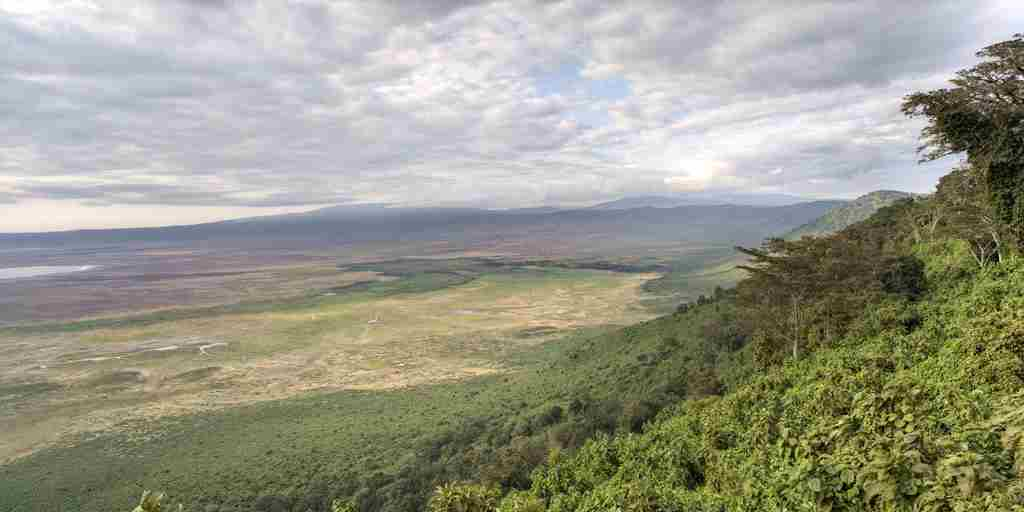 The-Highlands-Ngorongoro-crater.jpg
