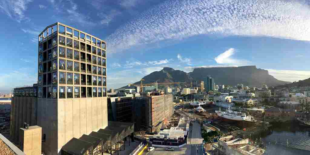 The-Royal-Portfolio-Beautiful-view-of-The-Silo-Hotel-and-City-of-Cape-Town.jpg
