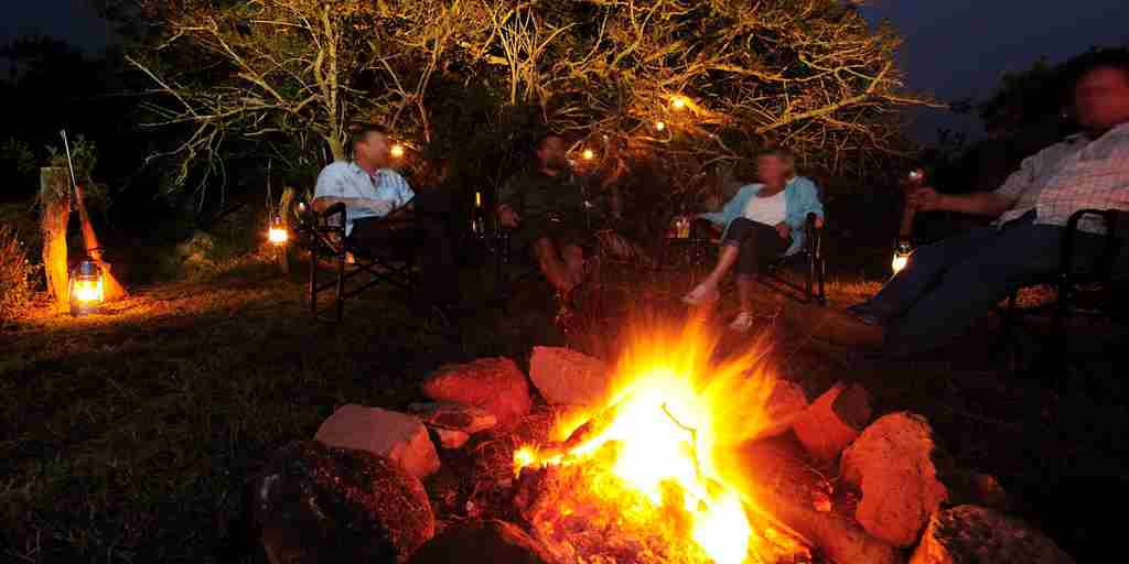 Explorer Camp - evenings round the fire.JPG