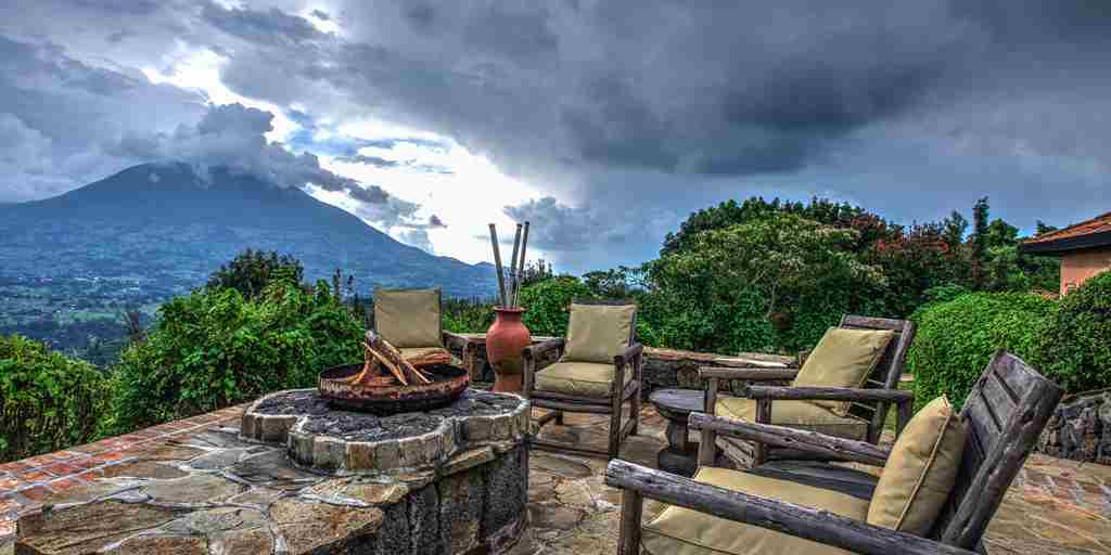 52 Virunga Lodge-201532.jpg