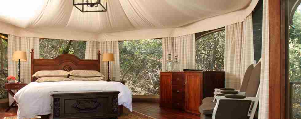 Thanda Tented Camp - Interior.JPG