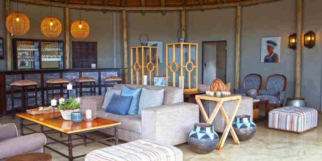 TTC003 - Thanda Tented Camp - Bar and Lounge - MH105 - A.jpg
