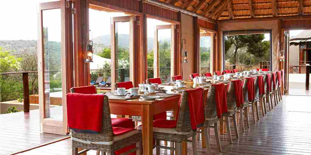TTC004 - Thanda Tented Camp - Dining Area - MH130 - A.jpg