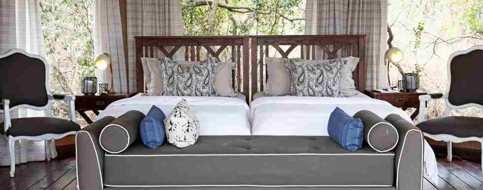 TTC006 - Thanda Tented Camp - Tent Interior - MH0075 - A.jpg