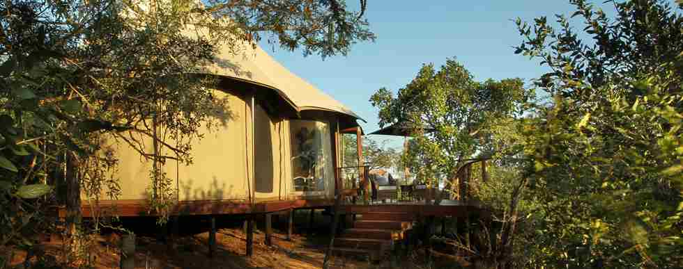 TTC022 - Thanda Tented Camp - Tent Exterior - 20140507-CS0_9898.jpg