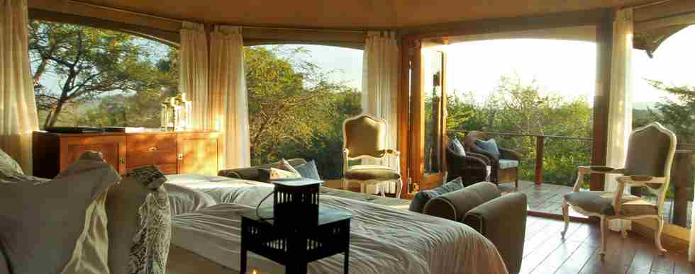 TTC026 - Thanda Tented Camp - Tent Interior 20140507 - CS0_9924 B.jpg