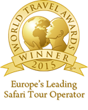europes-leading-safari-tour-operator-2015.png