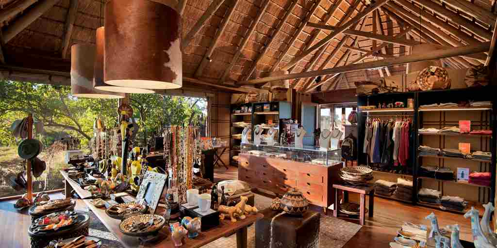 Nxabega-Safari-Shop.jpg
