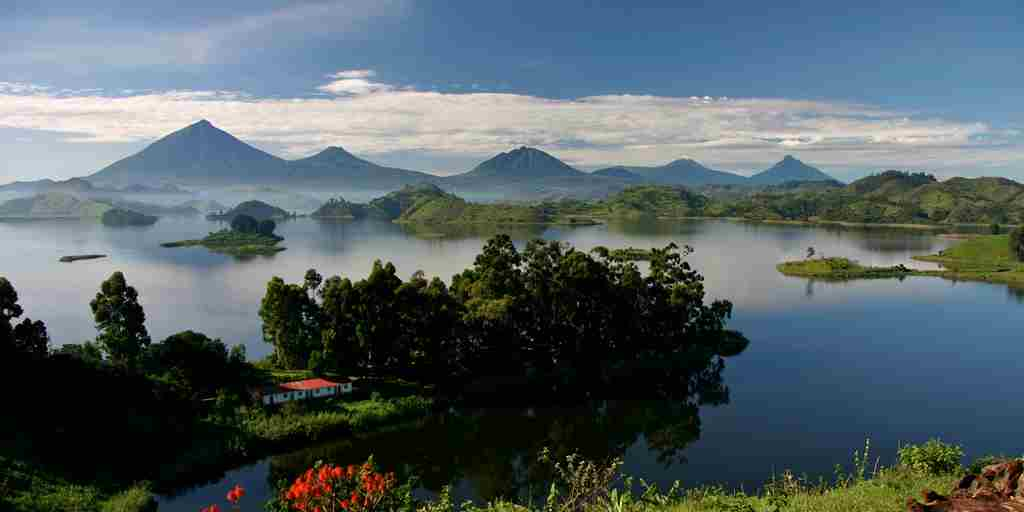 beautiful Lake Mutanda.jpg