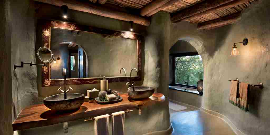 Guest-suites-at-Phinda-Rock-Lodge (7).jpg