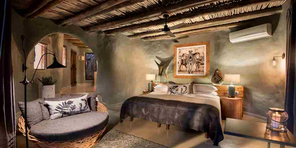 Guest-suites-at-Phinda-Rock-Lodge (3).jpg
