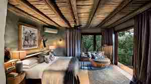 Guest-suites-at-Phinda-Rock-Lodge (5).jpg