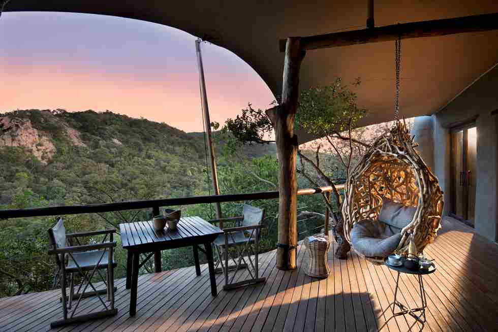 Guest-area-views-at-Phinda-Rock-Lodge (1).jpg