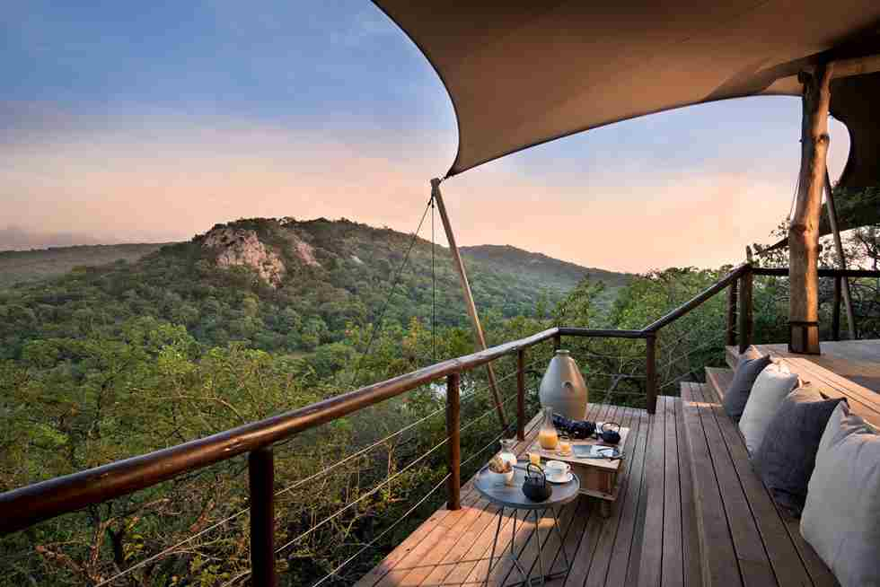 Guest-area-views-at-Phinda-Rock-Lodge (3).jpg
