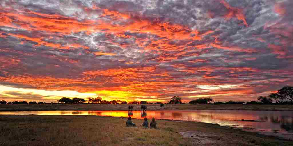 sunset_in_hwange_national_park.jpg