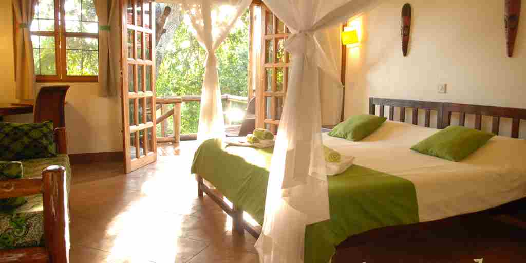 Room Avocado -Karibu Entebbe (1).jpg