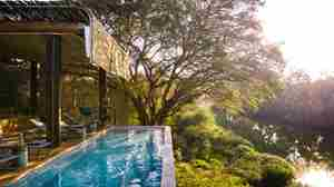 Singita-Sweni-main-lodge-swimming-pool-.jpg