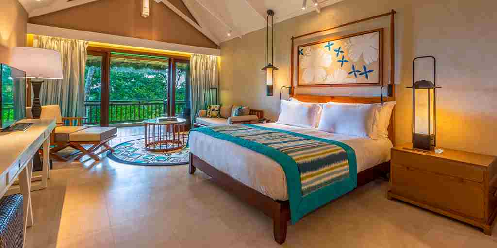 lemuria-seychelles-2016-junior-suite-09.jpg