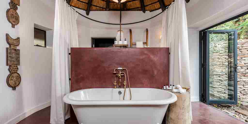 Selati Camp Suite Bathroom (4).jpg