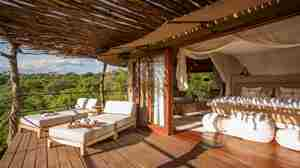 3. MWIBA LODGE - Tented Suite Private Deck.jpg