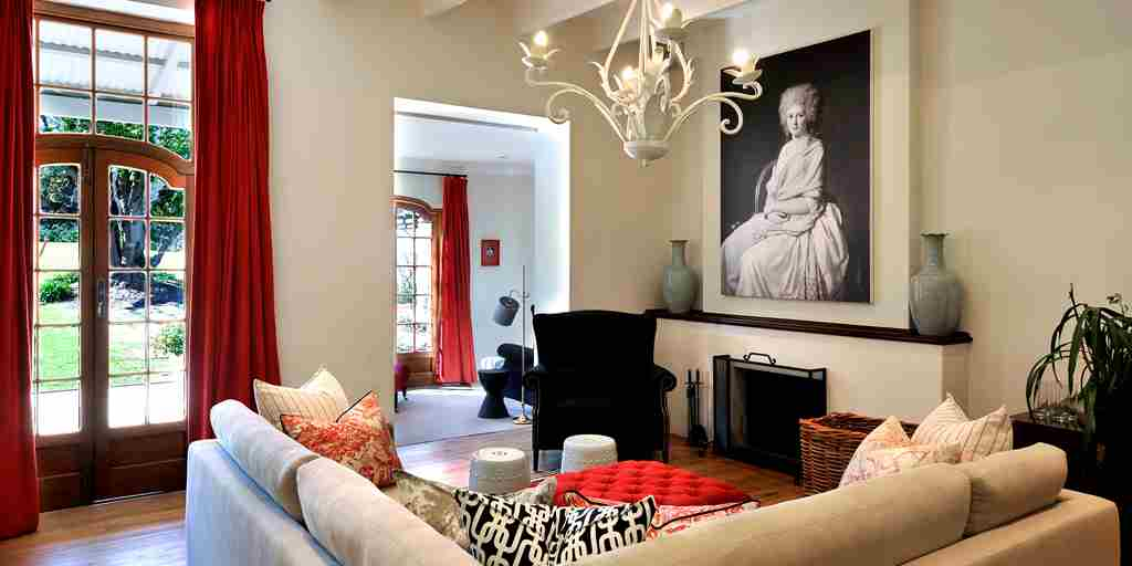 07. LA CLÉ DES MONTAGNES - Le Manoir - view from lounge.jpg