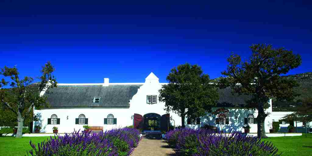 Steenberg Hotel - Reception building.jpg