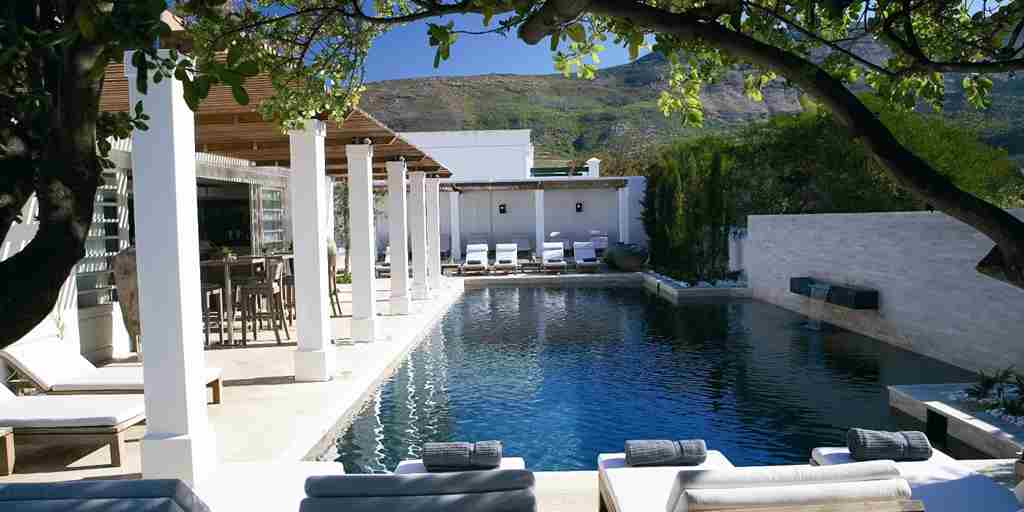 Pool Area at Steenberg Hotel.jpg