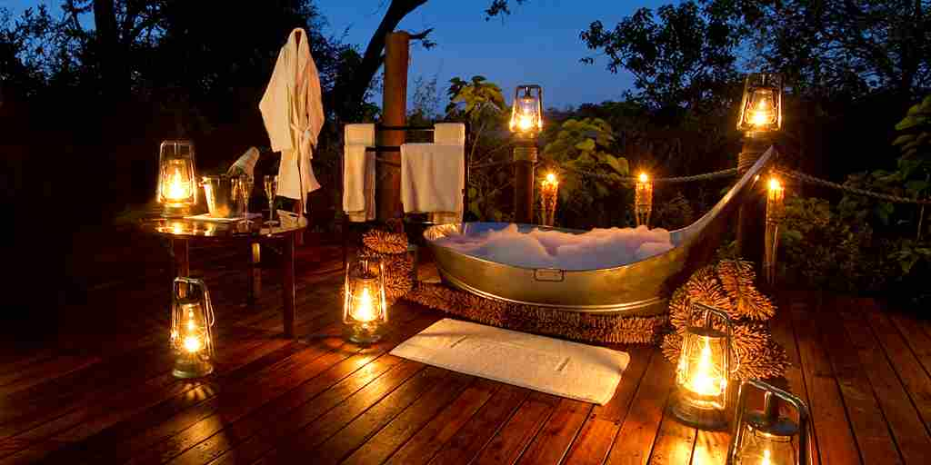 Sanctuary-Baines-Camp-Botswana.jpg