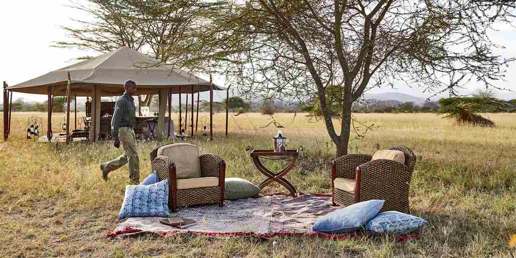 Legendary-Serengeti-Mobile-Camp.jpg