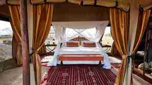 luxurious-canvas-tents.jpg