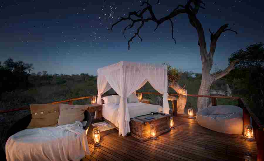 Lion-Sands-Chalkley-Treehouse-South-Africa.jpg