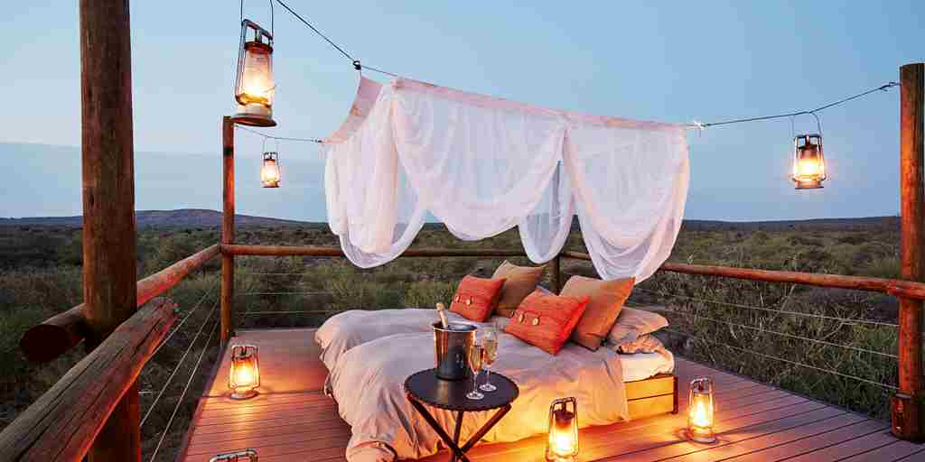 Sanctuary-Makanyane-Safari-Camp-star-bed-South-Africa2.jpg