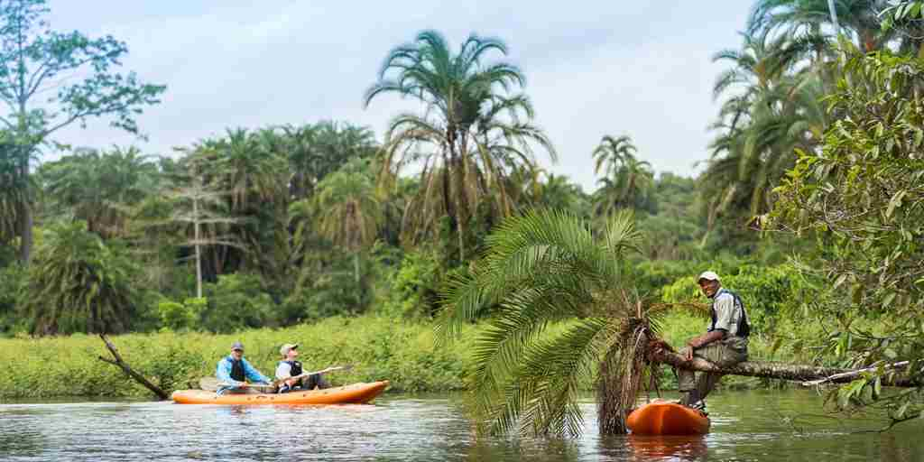Kayaking-in-congo.jpg
