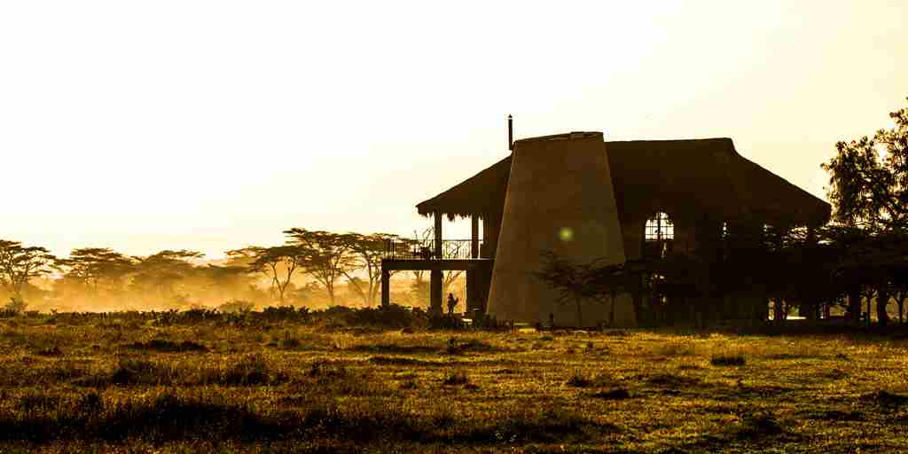Kenya-Lodge.jpg
