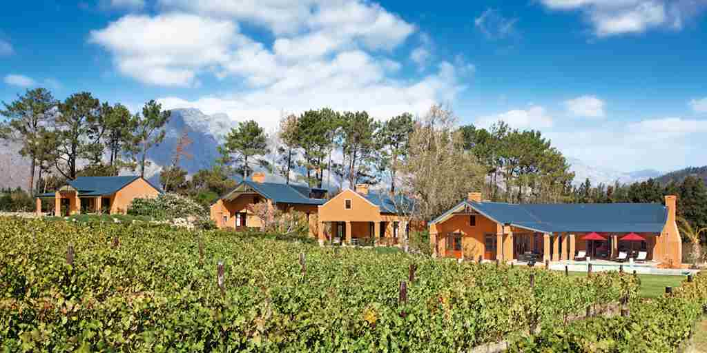 The-Royal-Portfolio-la-Residence-Villas-in-the-Vineyard.jpg