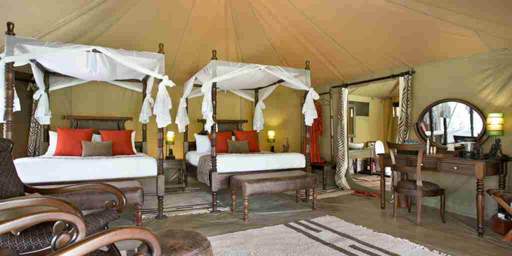 Kenya-camp-room.jpg