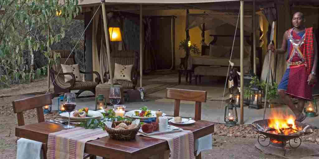 safari-camp-dinner.jpg