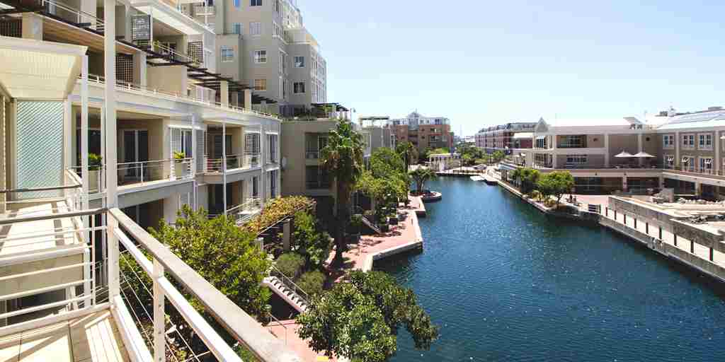 Waterfront-Village-Cape-Town.jpg