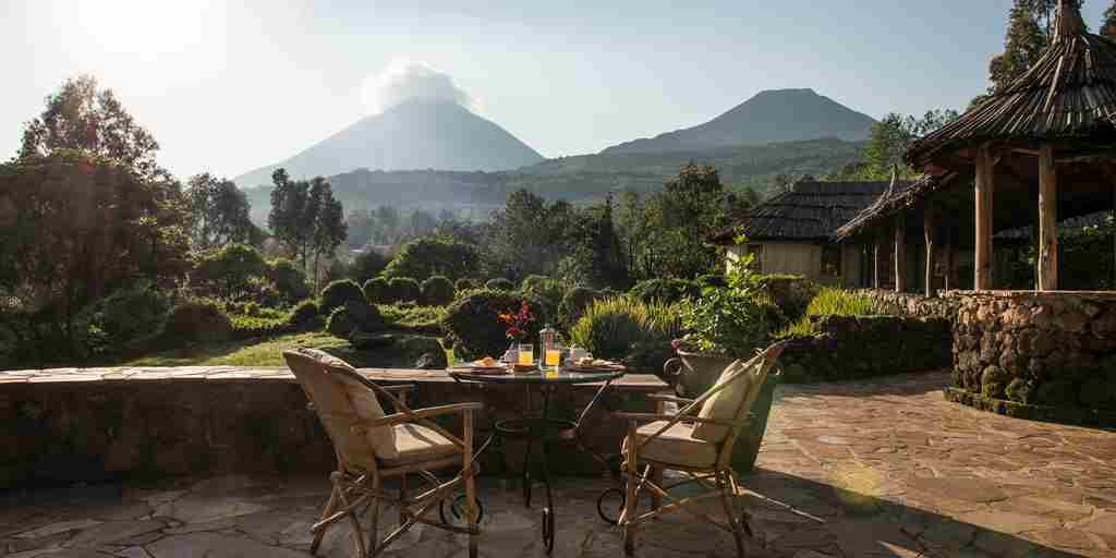 Safari-lodge-views.jpg