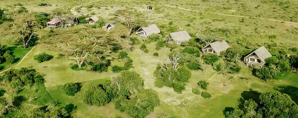 Drone-footage-of-safari-camps.jpg